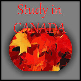 Study in Canada