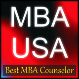 MBA USA