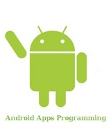 Android Apps Programming India