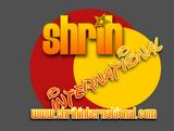Shrih International