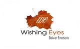 Wishing Eyes