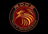 ROCS SERVICES