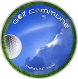 GolfCommune