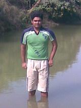 SK AMIN ALI