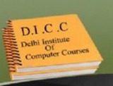 Delhi Training Courses