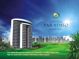 Chintels Paradiso Gurgaon