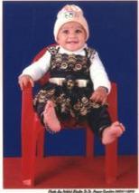 Jitendra Khare