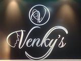 venkys unisex salon hair and beauty academy