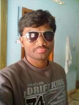 NG Ramakrishna