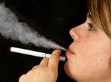 blue electronic cigarette - Blue Label Electronic Cigarettes