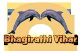 BHAGIRATHI VIHAR RESTAURANT & BANQUET