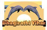 BHAGIRATHI VIHAR RESTAURANT & BANQUET