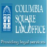 Lawyer in vancouver