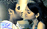 Lovely Telugu Movie