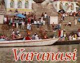 Varanasi Tourism by indianluxurytours
