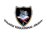 Pegasus Educational Society (Regd.)