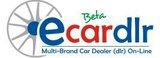 Ecardlr India
