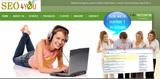 seo servicein delhi 7827239739