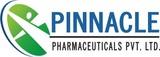 Pinnacle Pharmaceuticals