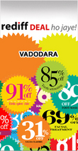 vadodara