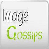 Image Gossips