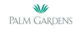 Emaar MGF Palm Gardens