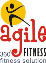 Agile Fitness .....                    360 degree fitness solution