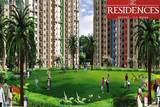 Unitech Residences By BnMIndia
