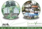 DLF Samavana Kasauli