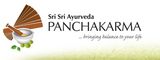 Sri Sri Panchakarma Ayurveda