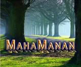 MahaManan