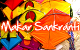 Makar Sankranti