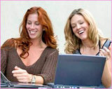 free secured bank loans