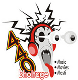 440bholtage