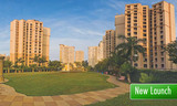 Hiranandani Estate Thane Mumbai