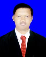 Anjan Samanta