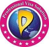 Professsional Visa Solution