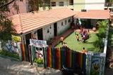 Gokul pre-school