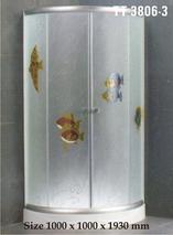 TITO SANITARY SHOW ROOM