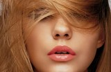 GLAMOUR HAIR, BEAUTY & SPA : Tricity's ladies only professional salon & spa