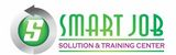 the smart manager - SMART JOB SOLUTION