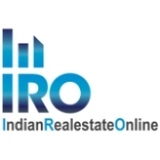 Indian Realestate Online