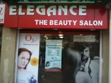 elegance beauty salon - Elegance Beauty Salon