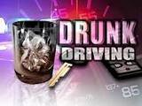 Drunk Driving Lawyer