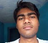 sanjay mahan