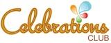 CelebrationsCLUB