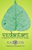 Vedantam noida Extension