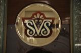 Sri Vishnu Silks