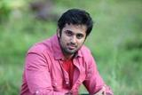 Unni Mukundan Movies