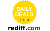 Rediff Deals